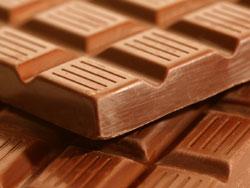 Photo - How is Chocolate Made