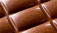 Terra Nostra Chocolate